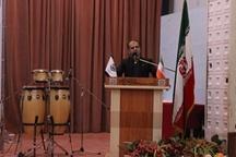 اجرای طرح پرونده الکترونیک در هفت شعبه تامین اجتماعی استان مرکزی