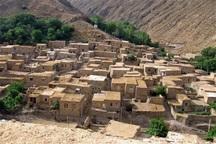 309 واحد روستایی طی سال گذشته در شهرری بازسازی شد