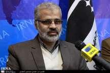 انتخابات 29 اردیبهشت عرصه نبرد سیاسی ملت ایران با نظام های سلطه است
