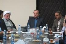 جشنواره ملی موج در استان هرمزگان برگزار میشود