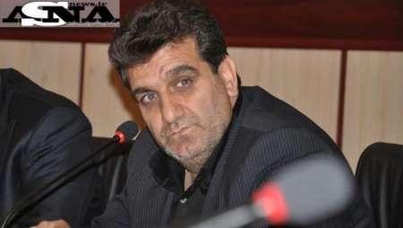 نماینده کرج رئیس کمیسیون شوراها و امور داخلی کشور ابقاء شد