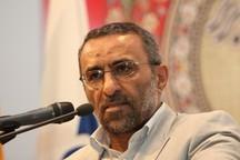 مدیریت خوب بحران در اصفهان آسیب سیل را به حداقل رساند