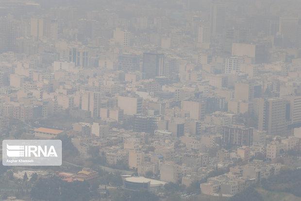مدارس استان تهران یکشنبه هم تعطیل است