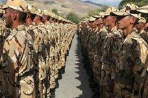 271 مددجوی کمیته امداد کردستان تسهیلات سربازی گرفتند