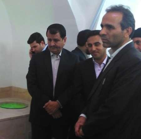 شناسایی 396 خوشه صنعتی در کشور  لزوم طراحی طلاهای بومی و ایرانی