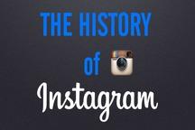 Stories اینستاگرام اکنون 200 میلیون کاربر روزانه دارد