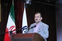 مدیر درمان تامین اجتماعی خوزستان:هدف ما  توسعه فیزیکی و ارتقای کیفیت خدمات رسانی است