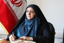 تبریز 2018 فرصتی برای شناساندن توانمندی های بانوان استان به زنان جهان