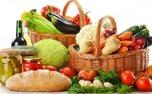 خوراکی هایی  که استرس را کاهش  می دهد
