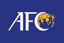 جریمه سنگین کنفدراسیون فوتبال آسیا برای استقلال خوزستان
