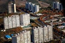 خانه های شهرک امید پس از 40 سال سند دار می شود