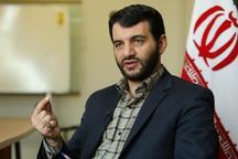 هیچ تحریمی نمی تواند اقتصاد ایران را فلج کند