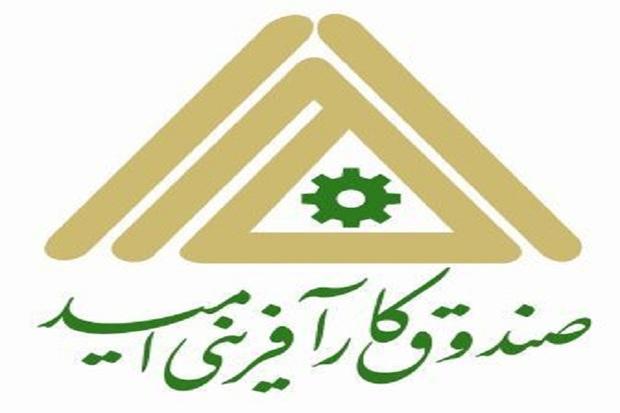 صندوق امید آذربایجان غربی در 68طرح اشتغال روستایی مشارکت کرد
