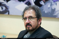 ایران، حمله هواپیماهای سعودی به ارحب یمن را محکوم کرد