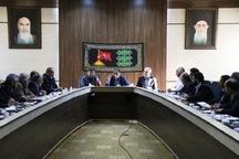 توزیع گوشت قرمز تا ثبات بازار آذربایجان غربی ادامه یابد