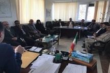 کمک 108 میلیون ریالی خیران پیرانشهر به بیمارستان امام خمینی (ره)