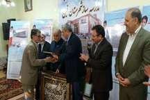 خیرین 352 باب مدرسه در استان اردبیل ساختند