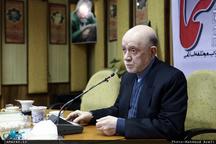 حبیبی: قالیباف برخلاف نظر شخصی خود کنارهگیری کرد /پدرخوانده اصولگرایان نیستیم /میرسلیم پیشنهاد کنارهگیری را نپذیرفت