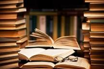 36 میلیارد ریال به خرید کتاب اختصاص یافت
