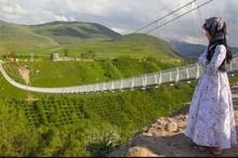 استان اردبیل  آماده استقبال از میهمانان نوروزی است
