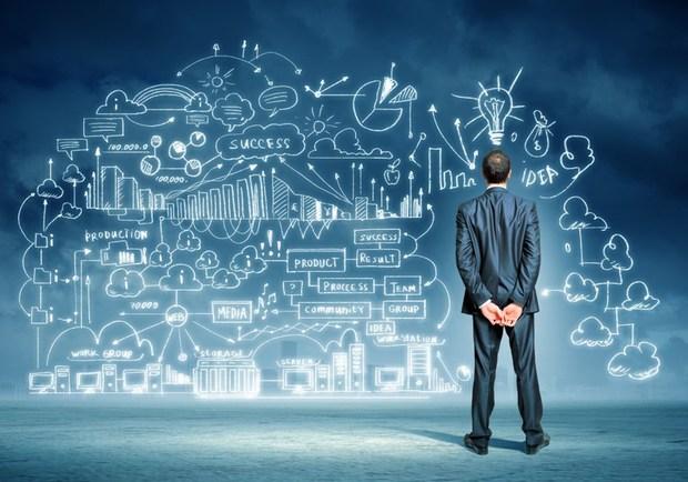 مدیرکل فناوری اطلاعات گیلان: به استارتآپها تسهیلات اعطا میشود