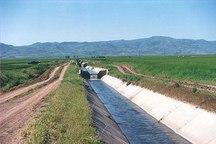 19میلیارد ریال به آب کشاورزی خراسان شمالی تخصیص یافت