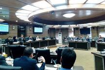 600میلیارد ریال تسهیلات اشتغال در آذربایجان غربی پرداخت شد