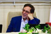 ضعف مدیریت عامل اصلی کمبود آب در اصفهان است