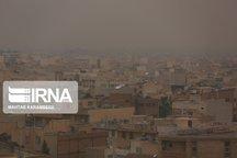 آلودگی هوا و جولان کامیونهای دودزا در پایتخت