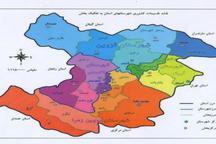 پرونده زمین خواری هفت سنگان در حال پیگیری است