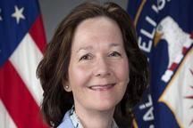 ادامه جنجال معرفی نخستین زن در پست ریاست سازمان سیا
