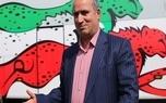 مهدی تاج: آدیداس باید از ایران عذرخواهی کند