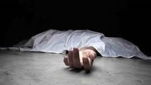 مرگ جوان یزدی در اثر برقگرفتگی در یک ورزشگاه