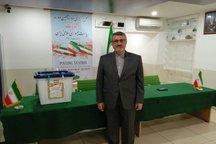 کشورهای منطقه پیام قوی ملت ایران را شنیدند/ایرانیان مقیم لندن منافقین را ناامید کردند