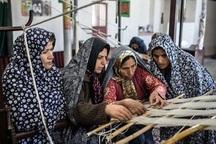 تعاونی های دهیاران بوشهر در روستاها اشتغال ایجاد کنند