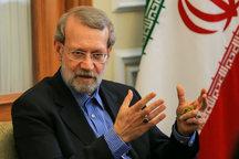 شوراهای شهر کارکرد حزبی و سیاسی ندارند