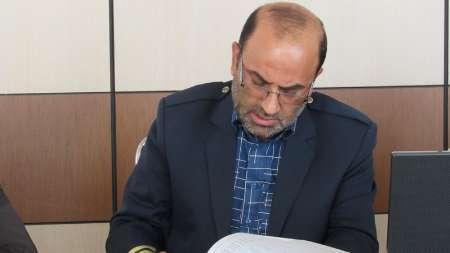 مدیرکل گمرکات: بیش از 119 میلیون دلار کالا از خراسان جنوبی صادر شد