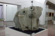 مردم خوزستان با موزه ها آشتی کنند