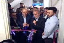 شورای اجرایی خانه احزاب خوزستان انتخاب شدند