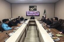 مراکز اقامتی فرهنگیان در البرز آماده پذیرایی از میهمانان نوروزی شد