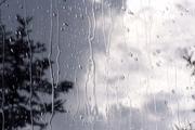 بارش باران در شمال و جنوب کشور