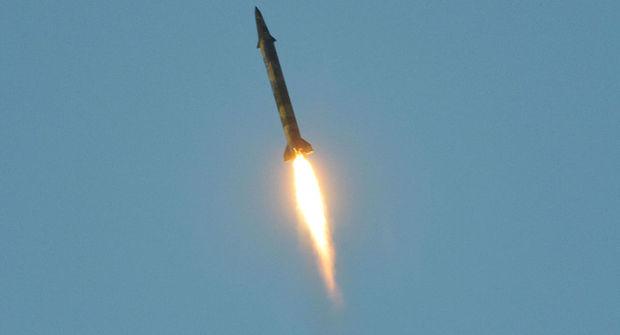 کره شمالی یکی از مراکز موشکی خود را بازسازی می کند