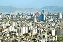 200 ساختمان بلندمرتبه در تهران روی گسل ساخته شده اند