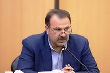 استاندار فارس: حمایت فرمانداران از کاندیدای خاص منجر به عزل آنها می شود