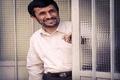 افسوس تاج گردون  از رد صلاحیت احمدی نژاد