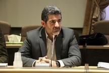 ادعای دزدیده شدن جنین در بیمارستان شهید بهشتی قم کذب است