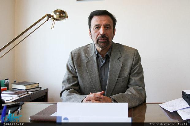 واعظی: ایران به دنبال بر هم زدن برجام نیست