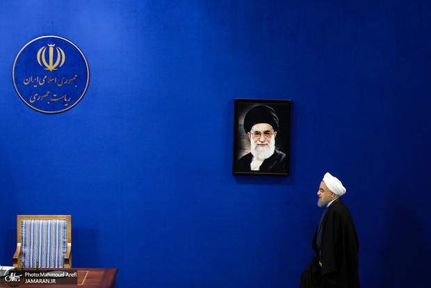 نشنال اینترست: راهبرد زیرکانه ایران برابر ترامپ دارد جواب میدهد