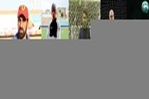 مربیان برتر فوتبال استان سمنان در سال 95 انتخاب شدند