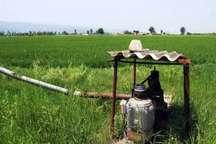 11 فقره مجوز مشاغل خانگی درنجف آباد صادر شد